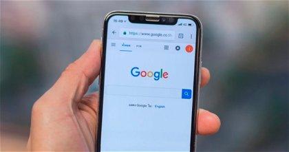 Google podría tener que pagar 900 dólares a muchos usuarios de iPhone por espiarles de forma ilegal