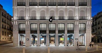Las Apple Store cumplen 20 años, ¿cómo han evolucionado hasta hoy?