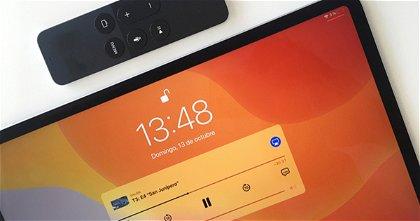 Este concepto de iPadOS 14 muestra muchos detalles que queremos ver en una semana