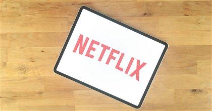 Todos los estrenos de Netflix en febrero de 2020: series, películas y documentales