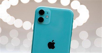 El iPhone 11 a precio de iPhone XR, ¡corred insensatos!