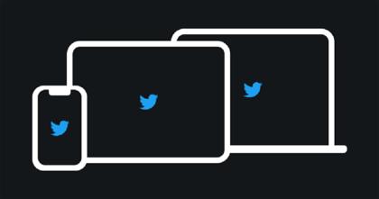 """Twitter quiere ver el mundo arder: comienzan a probar una suerte de """"dislikes"""""""
