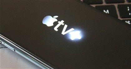 ¿Cuántos suscriptores tiene Apple TV+?