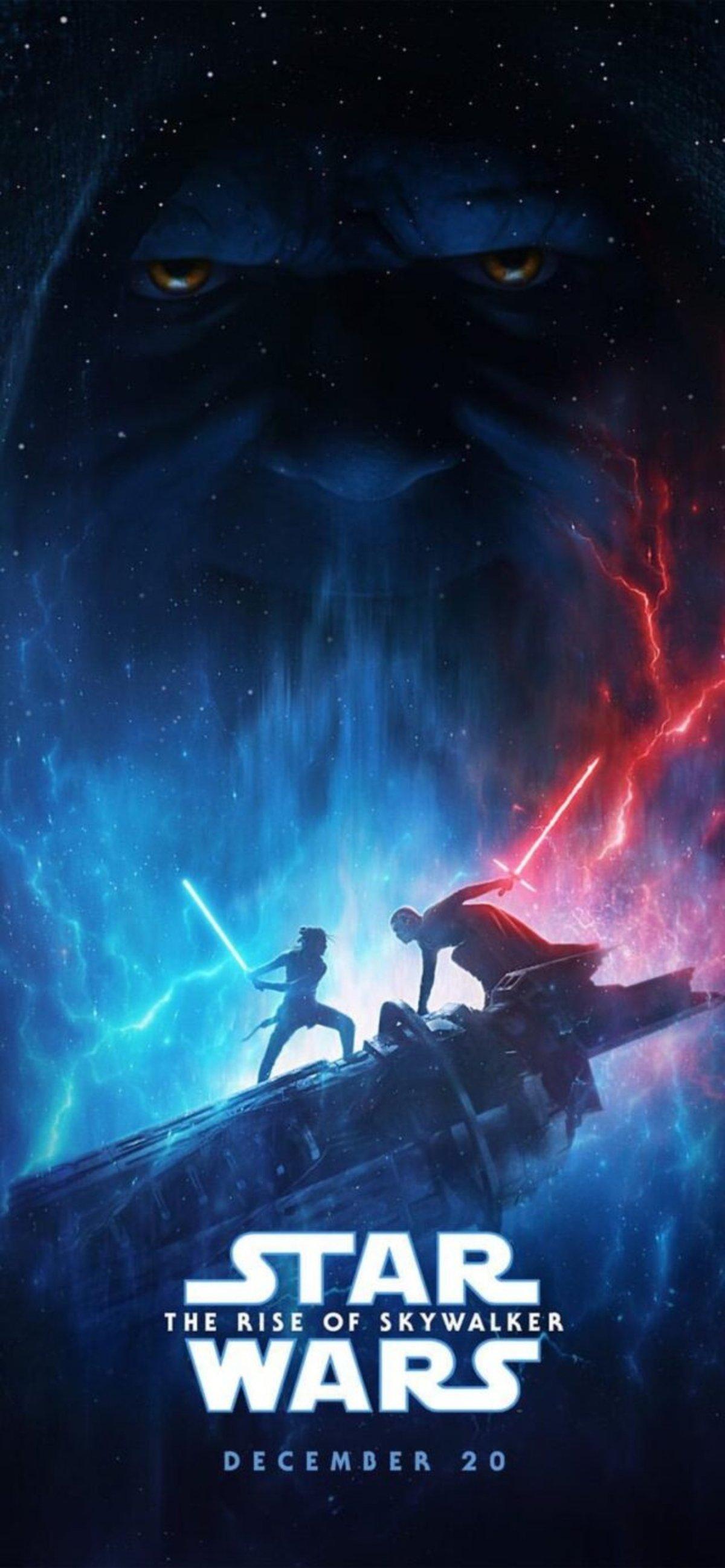 Star-Wars wallpaper iphone