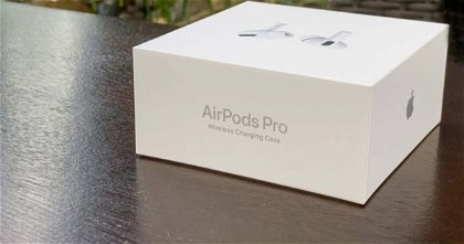 Según iFixit, Apple ha hecho los AirPods Pro irreparables aposta