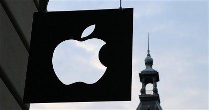 Nuevos rumores: Apple rediseñará los AirPods Pro, el MacBook Air y el iPad Pro en 2022