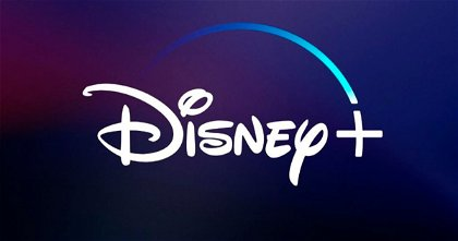 Las 10 mejores películas de animación de Disney+