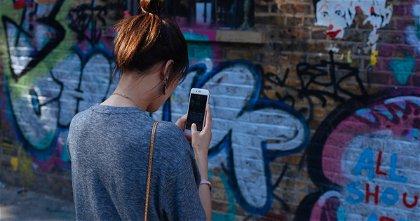 La mejor forma de enviar múltiples fotos desde el iPhone o el iPad