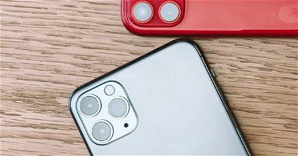 Apple anuncia los ganadores de su concurso de fotografía nocturna con el iPhone 11