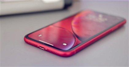 El iPhone superventas de 2019 desploma su precio