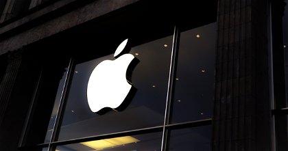 Una de las mejores ideas de Steve Jobs para salvar la compañía: las Apple Store online
