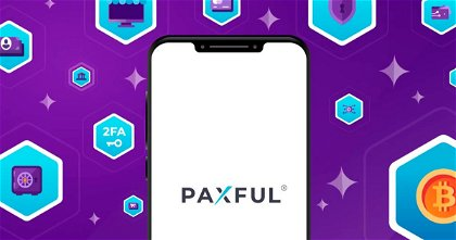 Paxful, la forma más rápida de comprar y vender Bitcoins