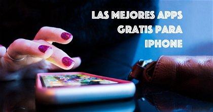 ¡Viernes Santo de apps gratis para tu iPhone y iPad!