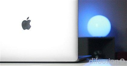 Ahorra más de 300€ en tu nuevo MacBook Air a precio histórico