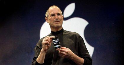 En Apple sabían que si Steve Jobs apagaba su iPhone solo podía significaba una cosa