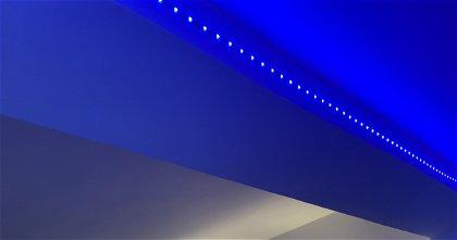 Tira LED Sonoff: ¿merece la pena comprar este accesorio de domótica?