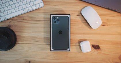Así de fácil es transferir datos entre iPhone y Android con MobileTrans