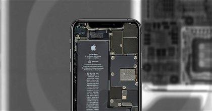Al desnudo: los mejores fondos de pantalla que puedes instalar en los iPhone 11 y iPhone 11 Pro