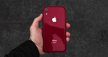 El iPhone XR de 128 GB con más de 150 euros de descuento por tiempo limitado
