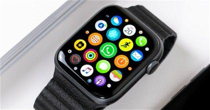 ¿Cuál es la mejor aplicación de WhatsApp para Apple Watch?