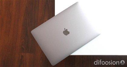 El primer MacBook ARM con Apple Silicon sería mucho más barato