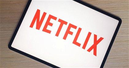 Oficial: Netflix sube los precios en España
