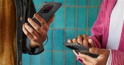 Los Samsung Galaxy S20 copian una función que lleva en el iPhone más de 5 años