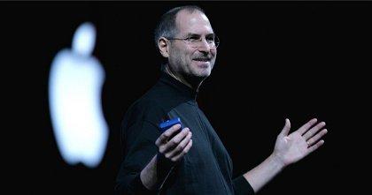 Jony Ive escribe una conmovedora carta sobre Steve Jobs 10 años después de su muerte