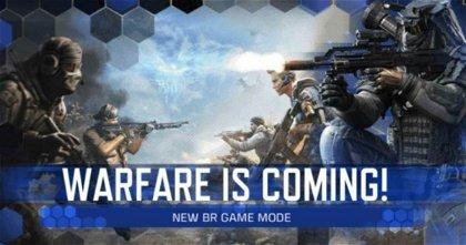 10 consejos de Activision para que mejores tus partidas de Call of Duty: Mobile