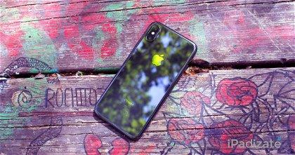 El iPhone X por menos de 500€ gracias a esta increíble oferta