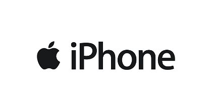 6 razones para comprar un iPhone antes que cualquier smartphone Android