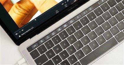 Las mejoras cubiertas para el teclado de tu MacBook, evita problemas por muy poco