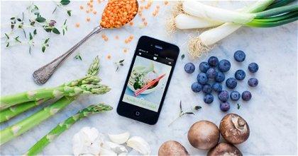 Las 7 mejores apps para aprender a cocinar con tu iPhone