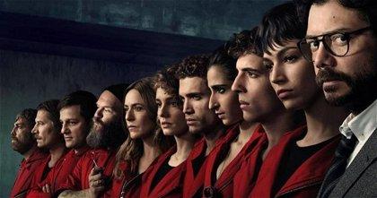 Estrenos de Netflix en abril de 2020: series, películas y documentales