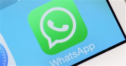 WhatsApp se actualiza para integrarse en la hoja de compartir de iOS 13