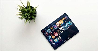 Confirmado, Netflix competirá contra Apple Arcade