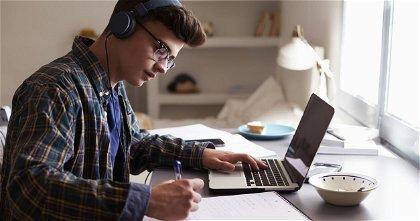 Apple comparte una serie de apps para que profesores puedan dar clases a distancia