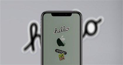 Descarga ya los wallpapers de la WWDC 2020 de Apple