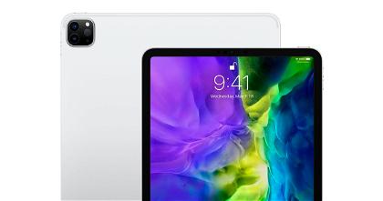 Las primeras impresiones del nuevo iPad Pro ya están aquí, esto es lo que destacan los expertos