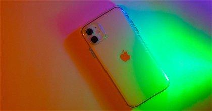 El iPhone 11 de 128 GB con más de 100 euros de descuento