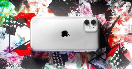 iPhone 11 en su mínimo histórico de precio, solo si te das prisa