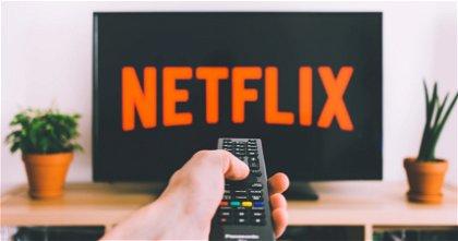 Netflix lanza una novedad muy esperada, pero no disponible para usuarios de iPhone de momento
