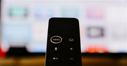 Cómo usar PiP, Picture in Picture, en el Apple TV