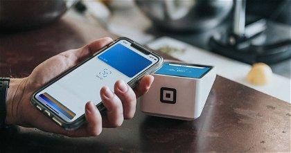 Configura Apple Pay en tu iPhone y Apple Watch y paga sin contacto en cualquier sitio