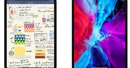 Si compraste un iPad Pro 2018 hace unos días, Apple te enviará el nuevo modelo