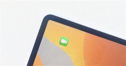 Las últimas actualizaciones de iOS y macOS no permiten hacer FaceTime con versiones antiguas