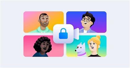 Facebook lanza Messenger Rooms: su app de videollamadas seguras