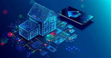 Haz tu casa inteligente, ahora que tienes tiempo, con los mejores dispositivos compatibles con Alexa