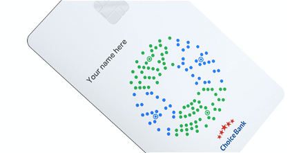 Google tras los pasos de Apple: podría lanzar su 'Google Card'