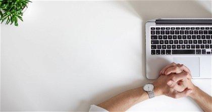 10 pequeños trucos para todo tipo de usuarios de macOS